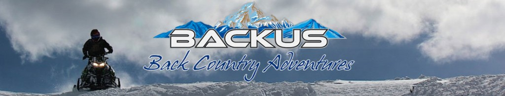 Backus Back Country Adventures